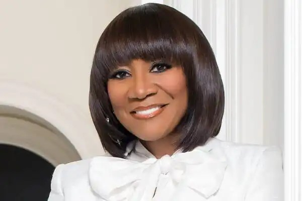 Patti LaBelle to Headline The Executive Leadership Council's 2018 Recognition Gala