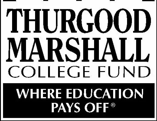 Thurgood Marshall College Fund (TMCF) Announces Honorees For 31st Anniversary Awards Gala