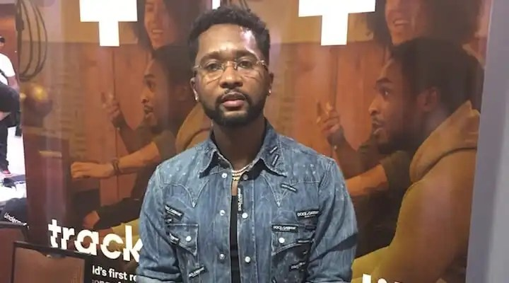 Zaytoven 'Birds of a Feather 2' Premier
