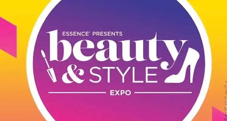 ESSENCE® Beauty Carnival Kicks Off in New York City April 27