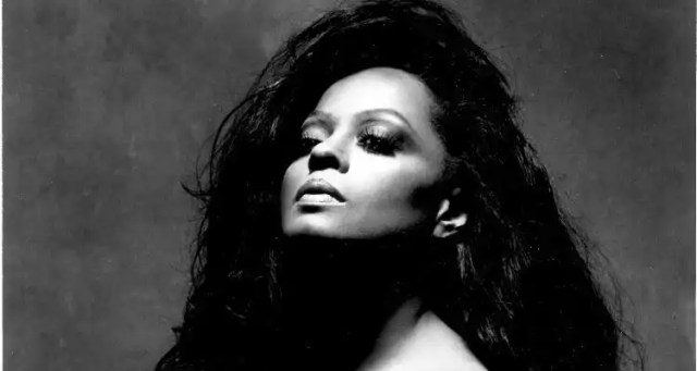 Fathom Events Launches Diamond Diana Celebration for Diana Ross' 75th Birthday