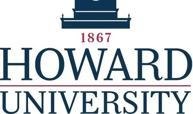 Howard University School of Business Ranked Among Best