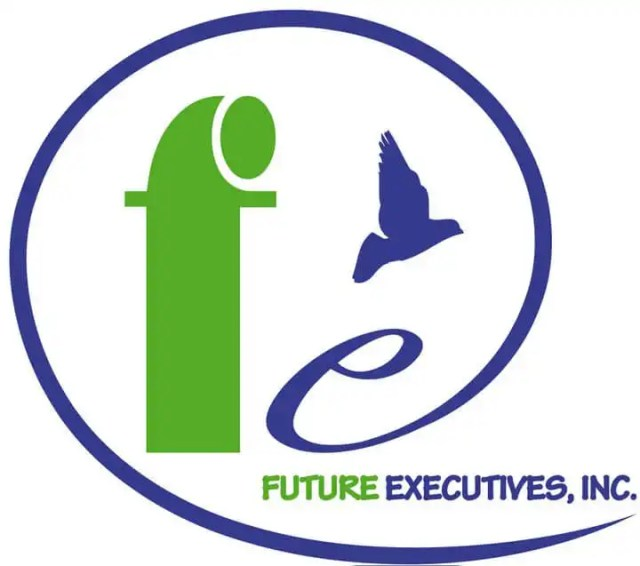 Future Executives