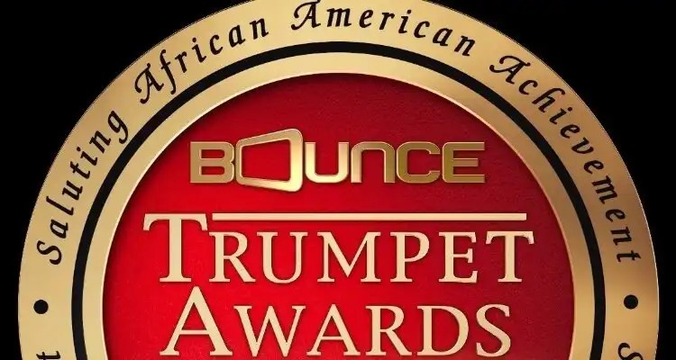 Wendy Raquel Robinson and Tank To Host 2019 Bounce Trumpet Awards