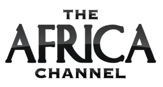 THE AFRICA CHANNEL Announces 20 New Shows for 2019