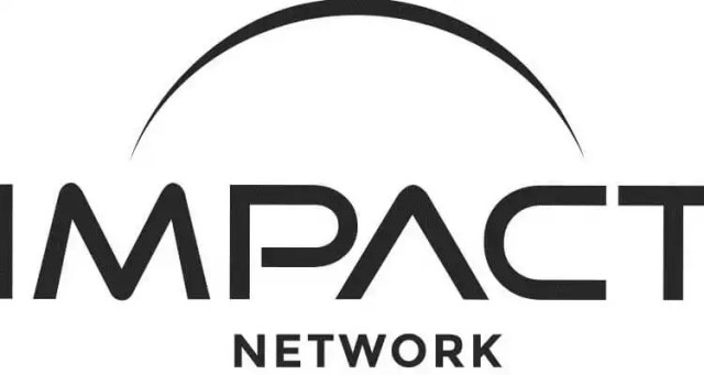 The Impact Network To Launch On Verizon Fios