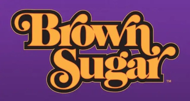 Brown Sugar Springs into April with Hit Movies