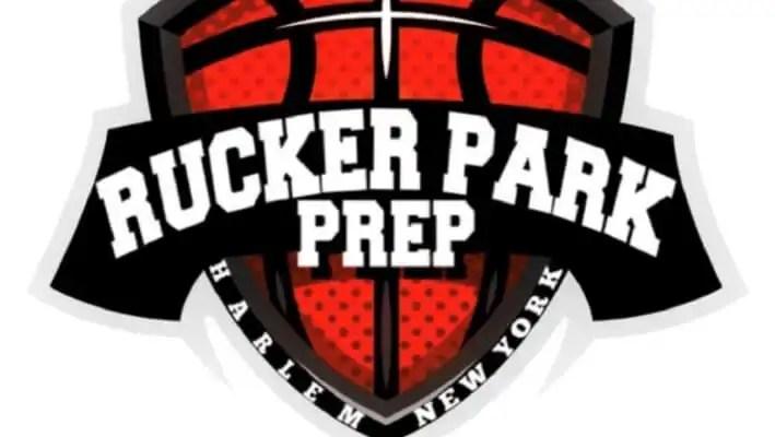 Next Level Basketball Returns to Rucker Park