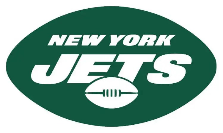 Seventh Annual Jets Cooking School To Kick Off August 15