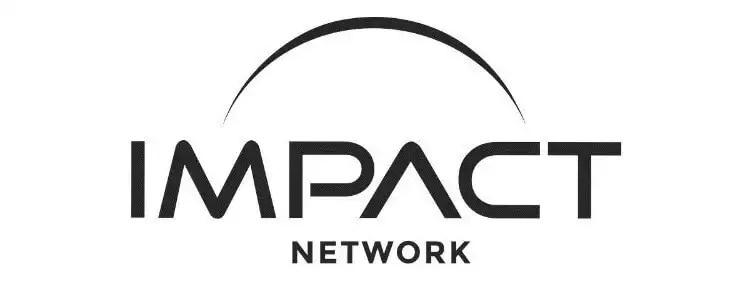 Verizon Fios Launches THE IMPACT NETWORK