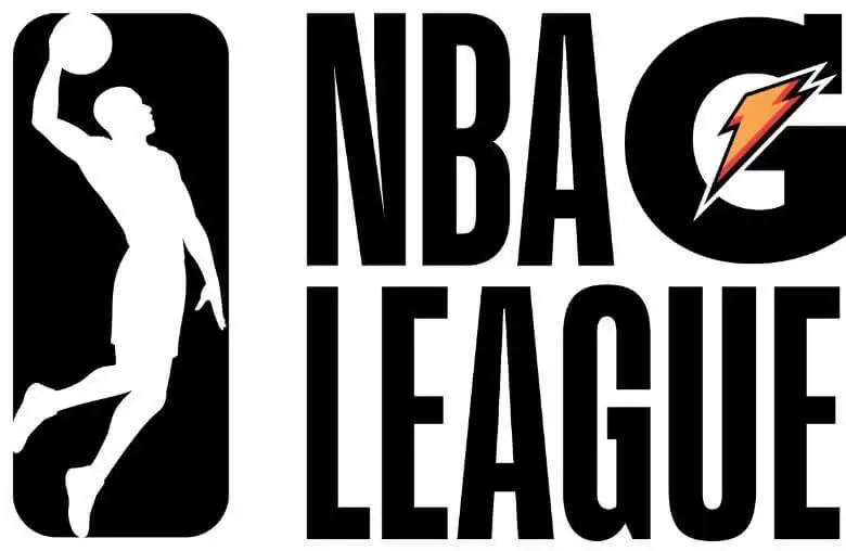 NBA G League Coverage Starts Sunday, Nov. 17