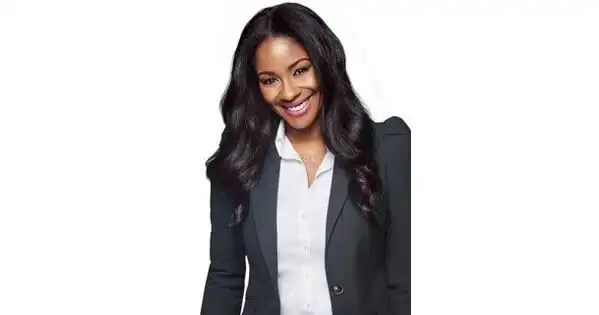 Ericka Pittman Joins Viola as Chief Marketing Officer