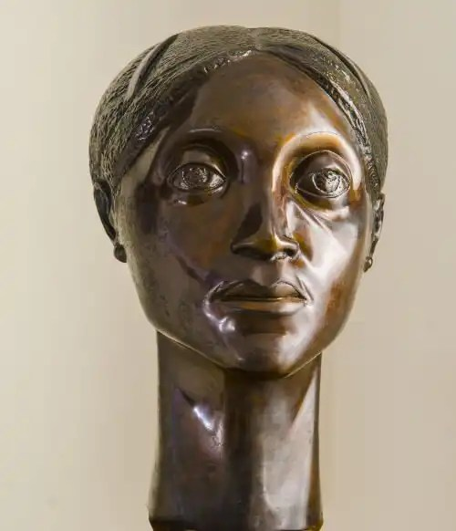 Howard Receives Collection of African American Art in Honor of Legendary Scholar Ronald W. Walters