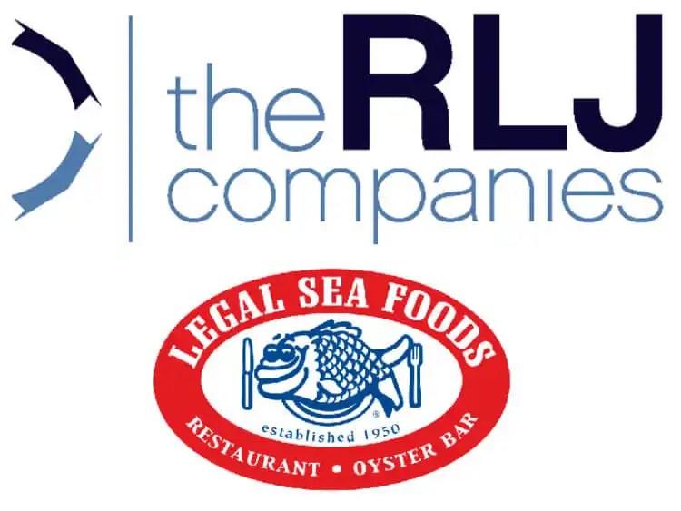 The RLJ Companies