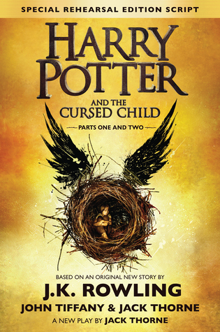 harry-potter-the-cursed-child-cover