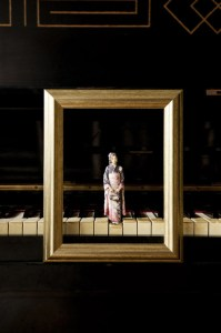 OMOTE 3D SHASHIN KAN http://www.omote3d.com/