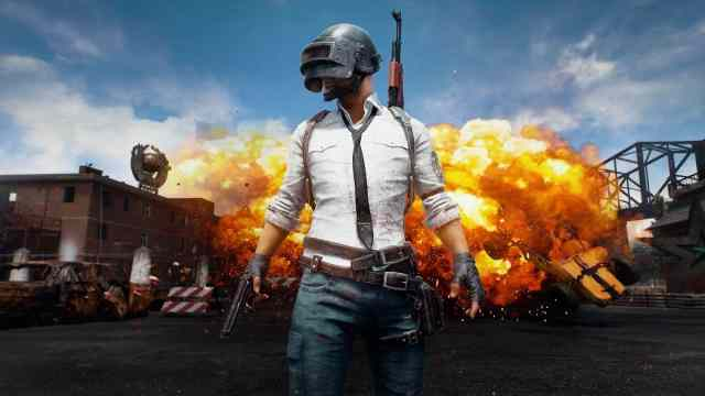 PUBG Mobile Lite 0.20.0 global version now available for Android download: Here's how to do it