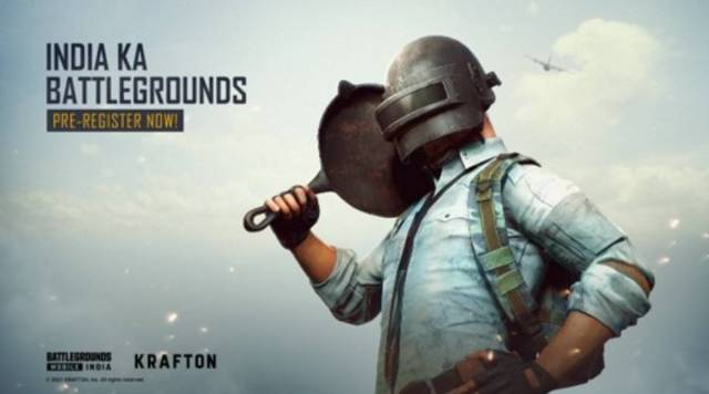 New Features in Battleground Mobile India