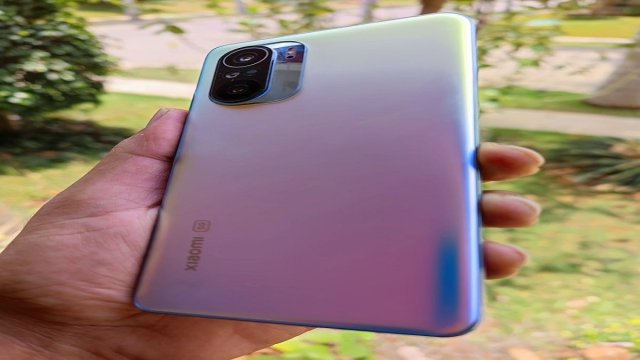 Mi 11X Pro Review: Flagship Features, Value Price