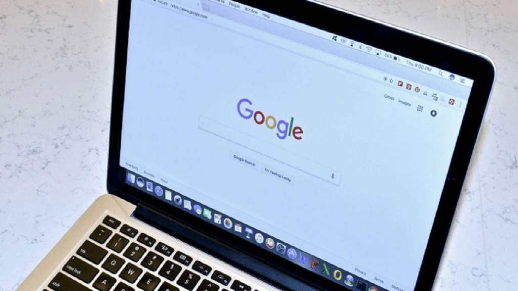 The world's most popular Google Chrome browser for PC borrows Android's accelerating feature