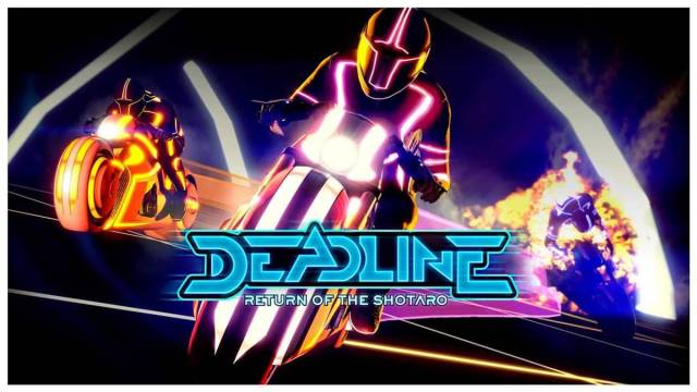 New Deadline Arenas and Rewards for All Players