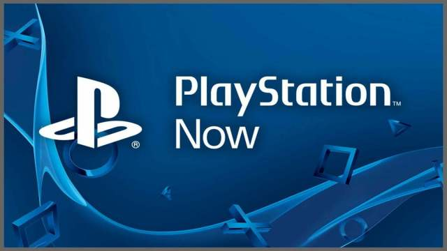 Upcoming Games on PlayStation Now in August 2021