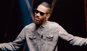 Phyno and olamide, who is a better rapper
