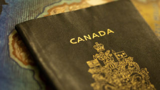 canadian Visa In Nigeria