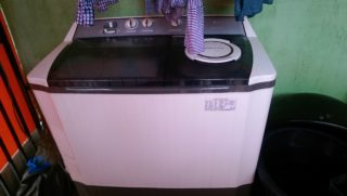 Dry Cleaning/Laundry Business In Nigeria: How To Start, Equipment Prices & All You Need To Know