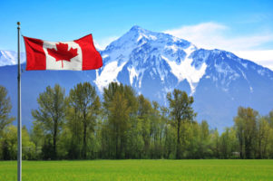 Cost of Living In Canada For International Students: Daily And Monthly Budget