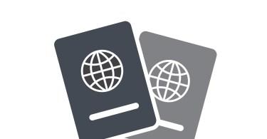 Passport Application Is Under Review At Regional Passport Office