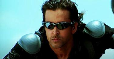 dhoom 2 full movie download filmywap
