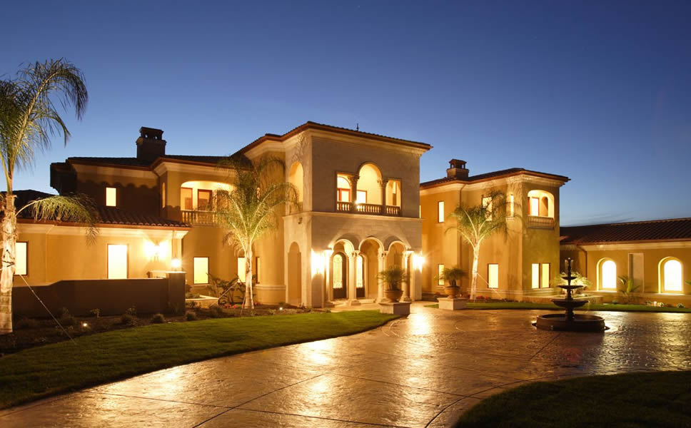 most beautiful hous in the world theinfong.com  - Get Most Beautiful Best Small House Designs In The World Pictures