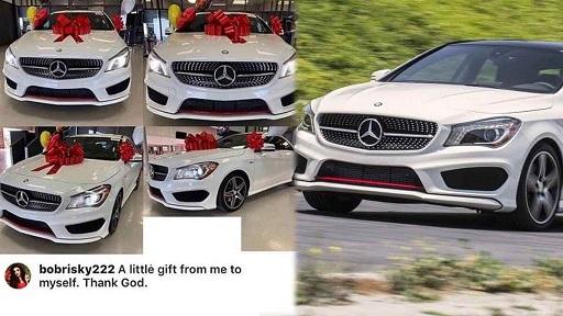 Bobrisky-Mercedes-Benz-CLA250.jpg