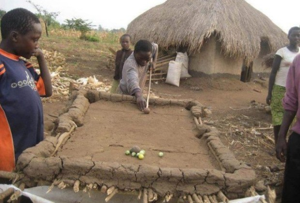 6-crazy-african-pictures-number-4-will-amaze-you-theinfong-com-1