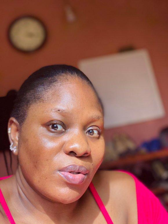 Face behind Instablog Naija