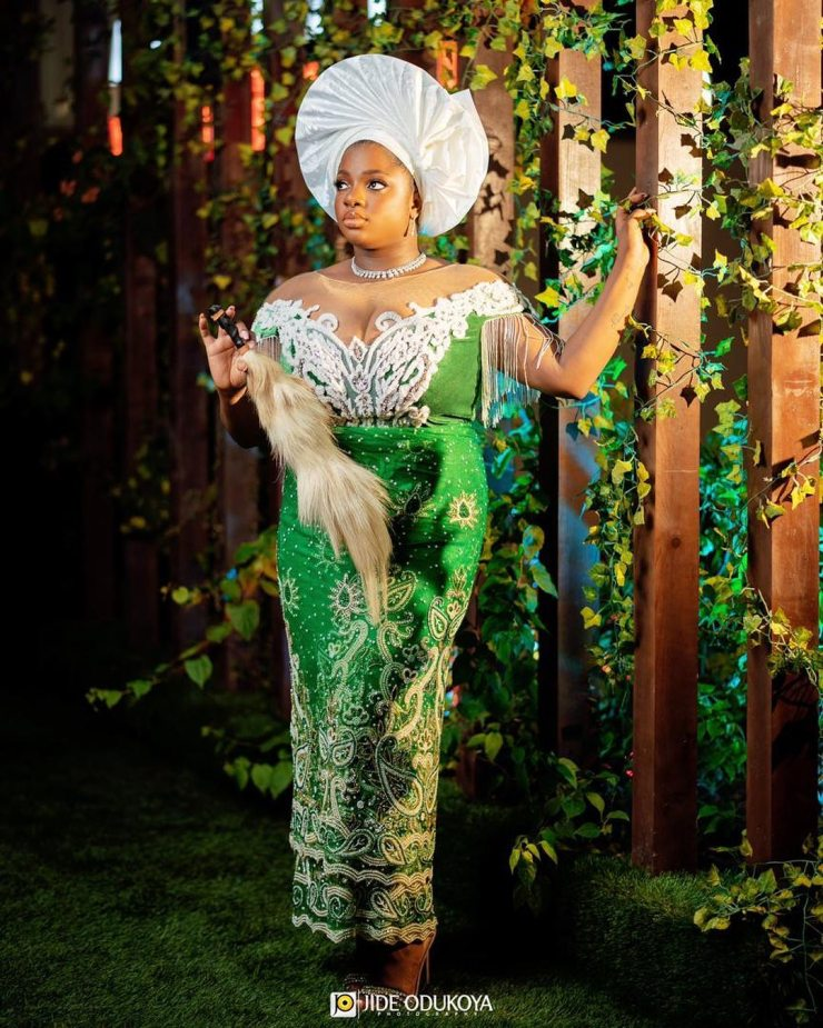 Dorathy-Nigeria