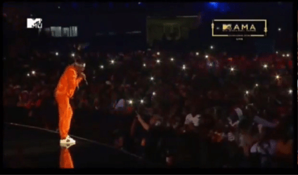 wizkids-mind-blowing-performance-at-the-mama-2016