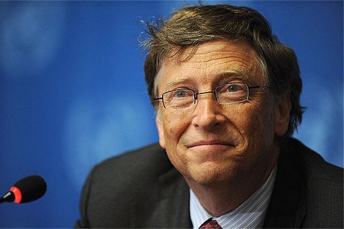 Top 1000 richest people in the world-Criminal-Records