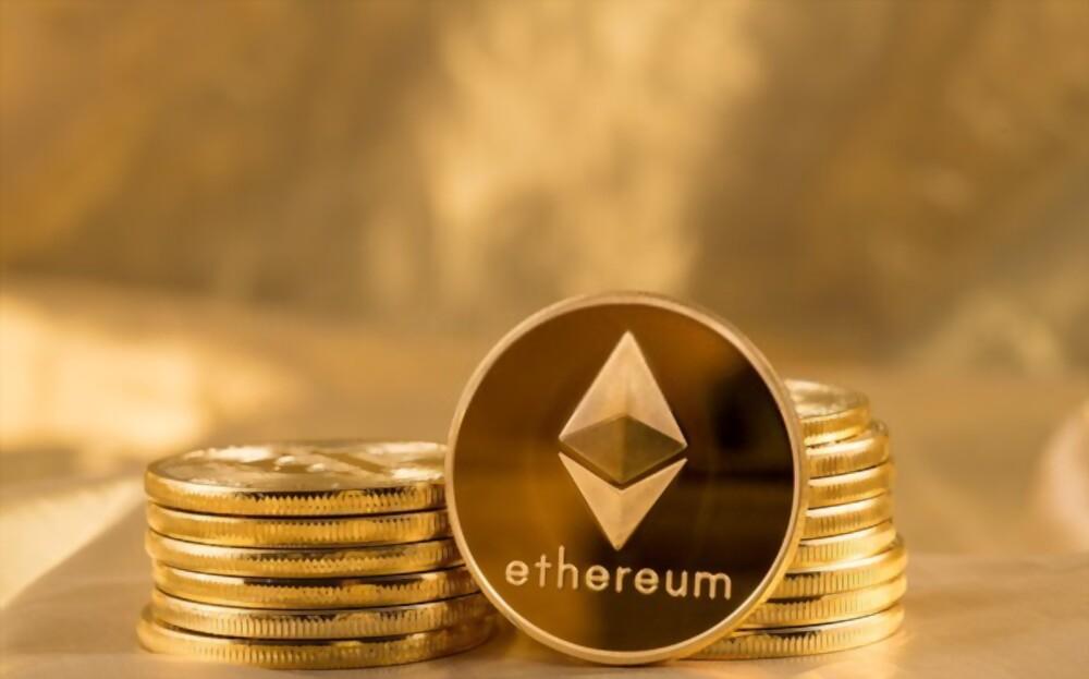 Ethereum in Nigeria