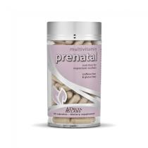 delta_labs_prenatal