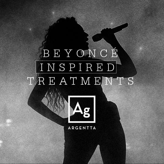 2018_09_04_beyonce_treatments