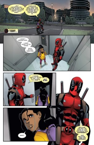 Deadpool Vol 4,Number 33 (1) (1)