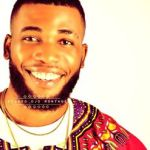 Interview with upcoming Nigerian singer, Larry Tenor