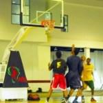 Ugo Udezue bringing NBA to Africa