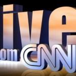 CNN USA Live