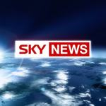 Sky News Live – international – Live Stream