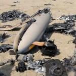 Iraqi Army Shoots Down IS Drones, Kills 26 Militants In Mosul