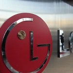 Premium Product Sales Help LG Sidestep Samsung In Q1 TV Earnings
