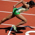 Sponsor Dangles N12 Million On Eko Schools Athletics Dash